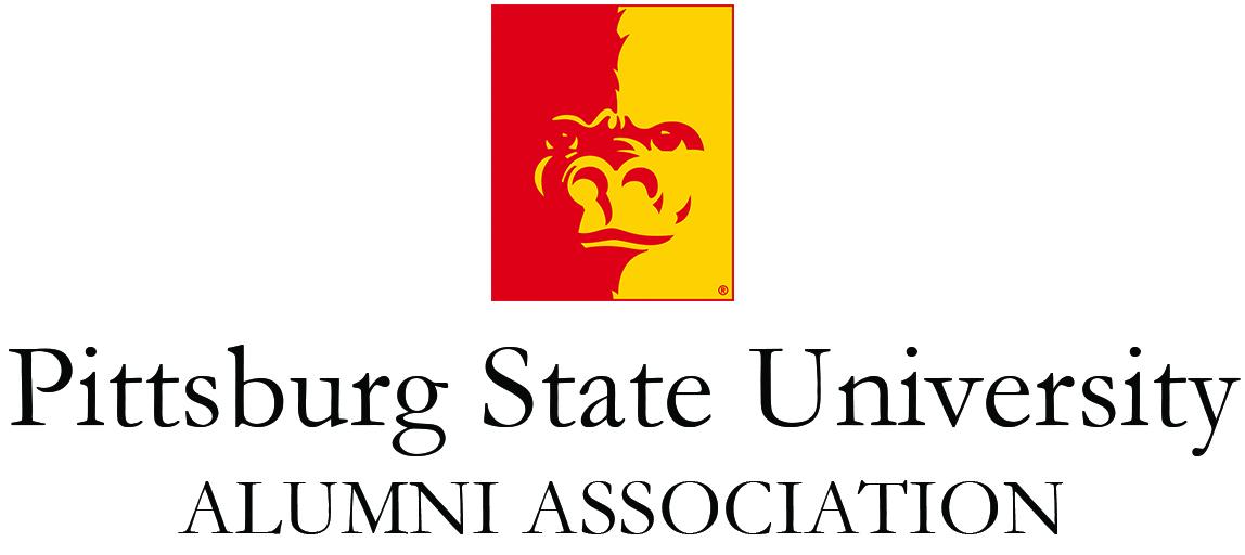 Pitt State Alumni